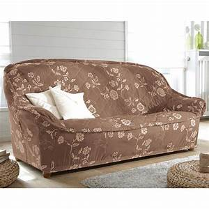 housse de canapc3a9 extensible 3 places avec accoudoir With tapis bébé avec housse de canapé 4 places avec accoudoir