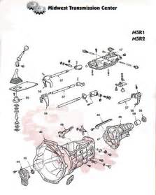 similiar mazda speed transmission diagram keywords mazda 5 speed transmission diagram