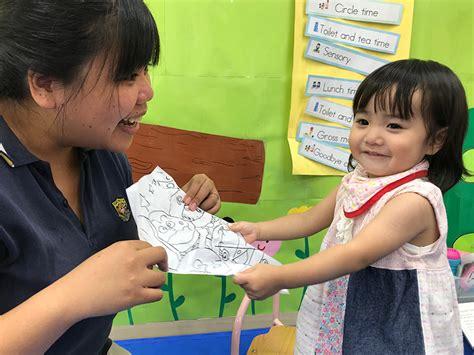 kinder international preschool singapore 732 | slide0