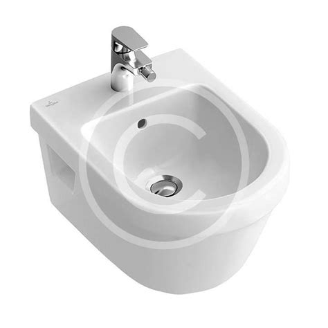 Bidet Melbourne - plast toilet seat bidet shower bathrooms 123