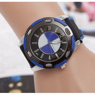 The company believes there is a potential demand for such luxury mpvs in india. Buy Blue Sport Bmw Logo Watch For Kids And Men With Special Price Online - Get 25% Off