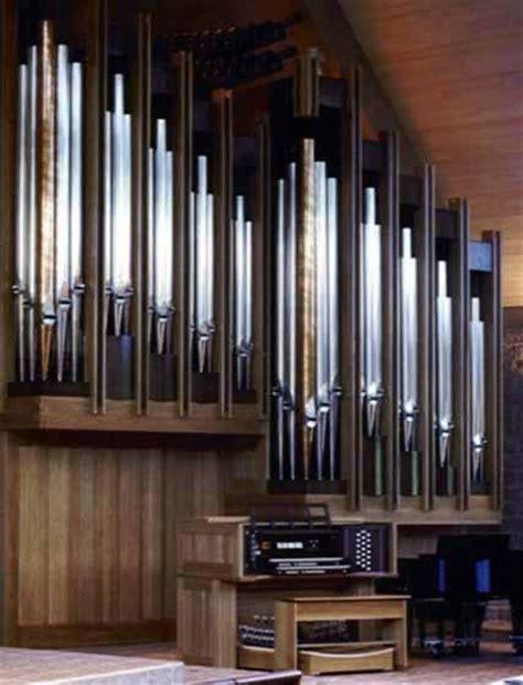 Buzard Opus 23rockford Illinois Buzard Organs