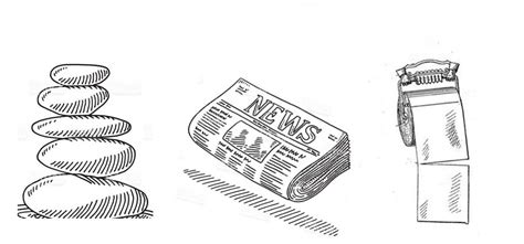 l histoire du papier toilette de bigmoustache