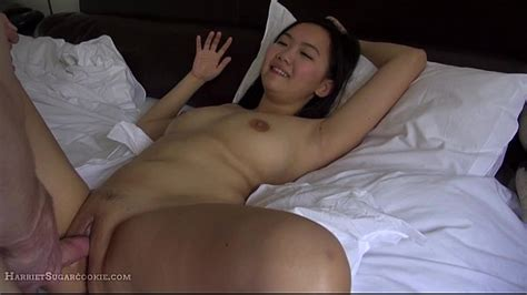 St Time Busty Asian Teen Homemade Sex Fuck Xvideos Com