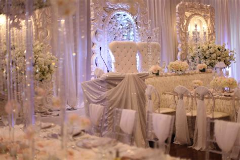 corporate  wedding venues banquet halls mississauga