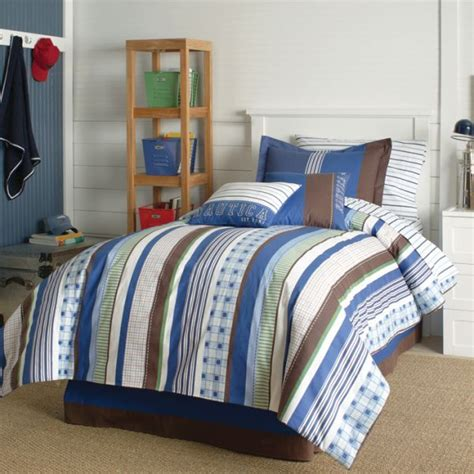boys bedding 25 best images about bedroom ideas on