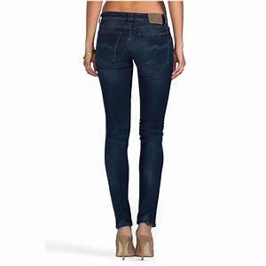 Nudie Jeans Women How to Wear The Designer Brand u2013 careyfashion.com