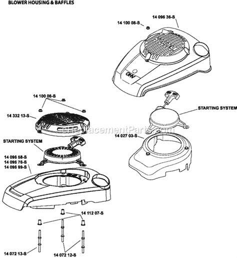 Husqvarna Kohler 149 Cc Carburetor Diagram kohler 149cc engine carburetor diagram downloaddescargar