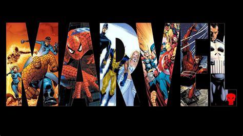 marvel avengers hd background wallpaper