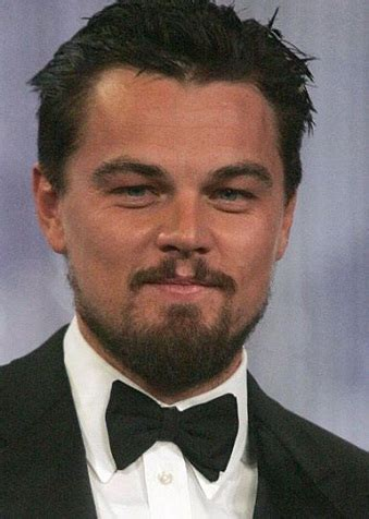 15 Famous And Best Goatee Beards With Pictures  Styles At