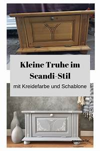 Furnierte Möbel Streichen : weihnachtliches diy schild mit kreidefarbe kreidefarbe ~ A.2002-acura-tl-radio.info Haus und Dekorationen