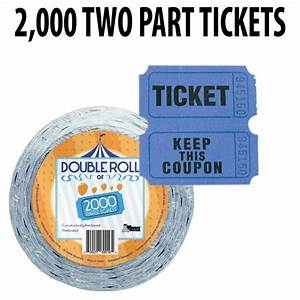 raffle ticket signs raffle tickets 50 50 tickets draw tickets