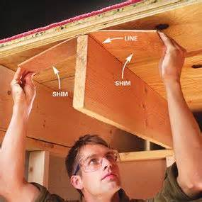 fix squeaky floors from basement 230 best images about basement ideas fireplace etc on
