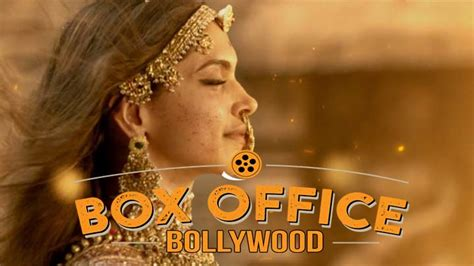 bollywood box office collection collection verdict