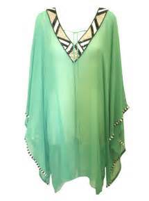 Female Kaftan Outfits Kaftan Dresses In Pakistan Wallpapers And Fashion Blog