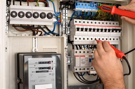 haus elektroinstallation selber machen grundlagen elektroinstallation elektroinstallation selber machen