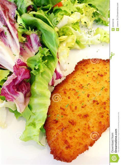 cordon bleu cours de cuisine cordon bleu français de cuisine plat de poulet photos