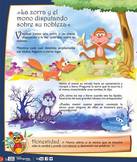 imagenes de fabula para colorear las f 225 bulas 1 imagenes educativas gente menudita f 225