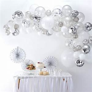Corporate Cover Letters Organic Balloon Garland Arch Diy Decorations Kits For Sale