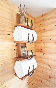 50, Awesome, Diy, Rustic, Home, Decor, Projects