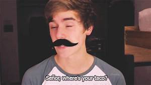 Connor Franta GIF - Find & Share on GIPHY