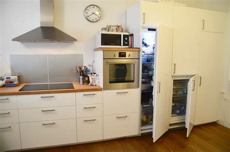 cuisine appartement cuisine équipée appartement berlin fr