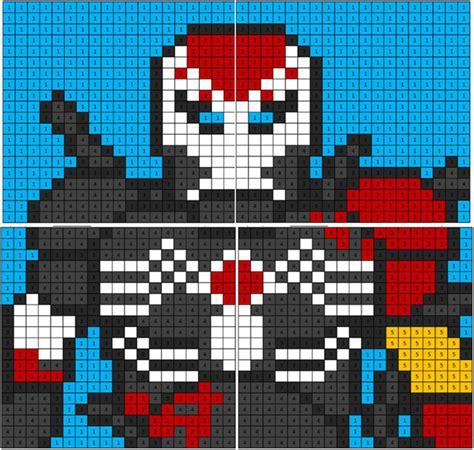maximum venom iron man coloring coloring squared