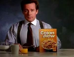 #MetsTwitterRecap: Colon Blow - The Daily Stache