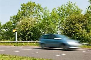 Amende Limitation De Vitesse : limitations de vitesse et sanctions ~ Medecine-chirurgie-esthetiques.com Avis de Voitures