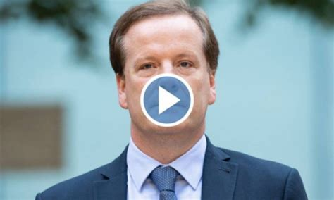 Charlie Elphicke: 'Naughty Tory' ex-MP guilty of sexual ...