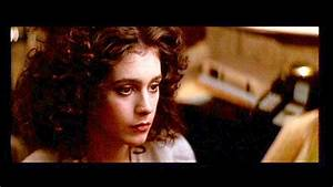 You know, Sean Young really was beautiful back in her day ...