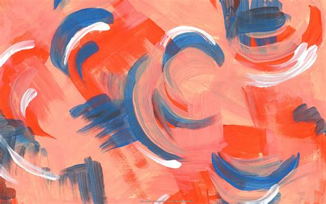 abstract painting wallpaper    images