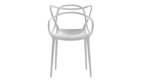 chaise starck kartell quelques liens utiles