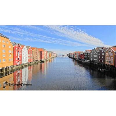 10 Tips to See Scandinavia without Going Broke - Trekking