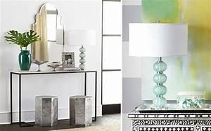 Console Entrée Design : meuble d 39 entr e 35 id es originales espace maison sympa ~ Premium-room.com Idées de Décoration