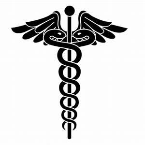Medical Logo Png - ClipArt Best