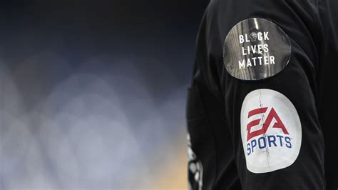 Black Lives Matter will no longer feature on EPL jerseys