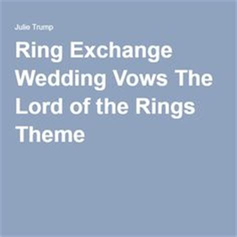 1000 images about ball and chain pinterest wedding readings rockabilly wedding and