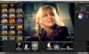 Red Giant Magic Bullet Suite 12.0.1 Win :: NoNaMe