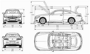 Toyota 22r Engine Electrical Diagram Timing Chain Diagram Wiring Diagram