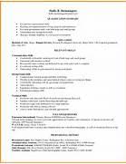 5 Leadership Skills On Resume Example Ledger Paper Adaptability Skills Resume 5 Skills For A Resume Example Janitor Resume Example Of Skills For Resume Best Resume Gallery
