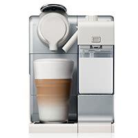 Quelle Machine à Café Choisir 860 by Quelle Machine 224 Caf 233 Choisir Cafeti 232 Re Filtre Machine