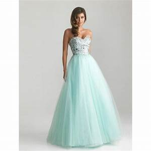 night moves 6669 tulle ball gown prom dress crazy sale With wedding dresses for sale near me