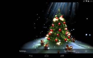 best 3d live wallpapers android live wallpaper download livewallpapers org