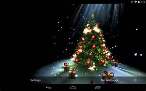 Best 3D Live Wallpapers - Android Live Wallpaper Download ...