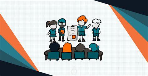 Group Presentation - Annenberg Learner