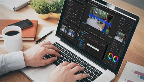Best Tips to Create Video Presentations