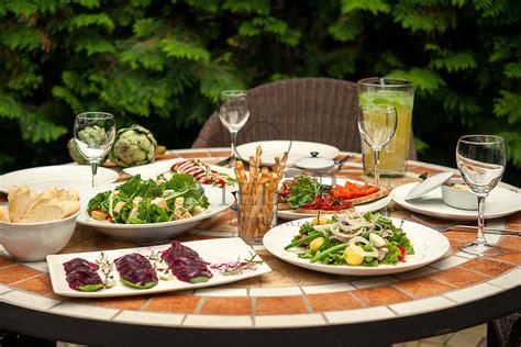 atelier cuisine european cuisine atelier catering