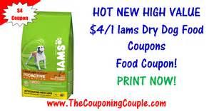 iams cat food coupons reset iams food 4 1 print now