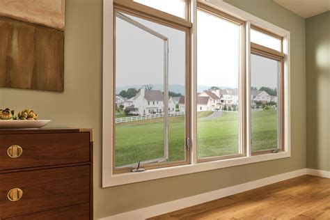 fiberglass windows utah rocky mountain windows doors